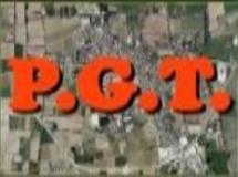 P.G.T.
