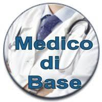 MEDICO DI BASE