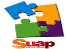 SUAP-SUED